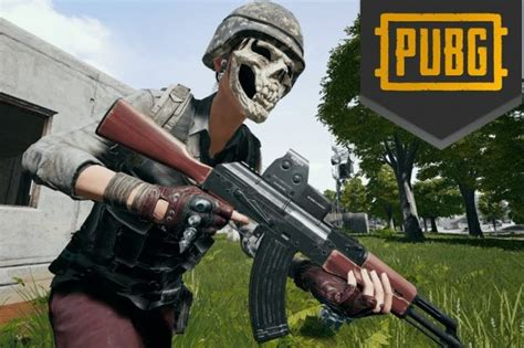 pubg pc requirements pubg lite s pc system requirements are pretty modest