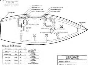 22 sail boat wiring diagram 22 battery wiring diagrams