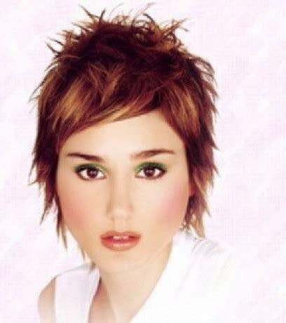 strihy na kratke vlasy vlasy fotoalbum r 244 zne strihy pre r 244 zne farby kr 225 tke