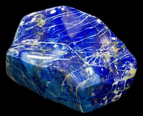 Lapis Lajuli lapis lazuli gemstone buzz