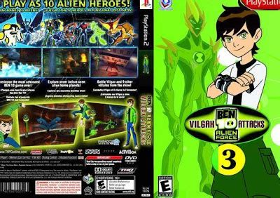 ben 10 game for pc free download full version free download game ben 10 pc full version blog burek