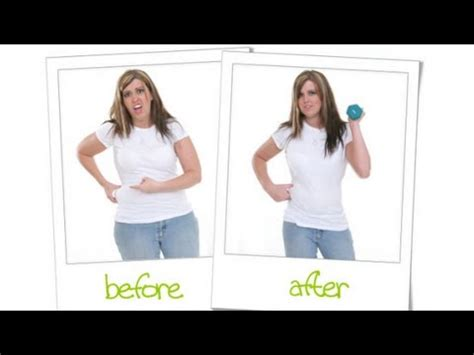 Shed The Pounds by How To Lose 10 Pounds In A Week Safe Tips For Fast