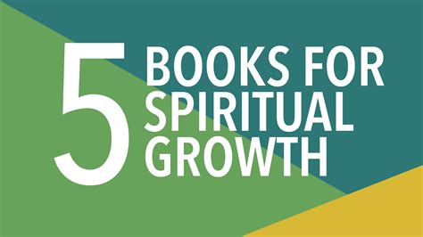 30 day devotional a journey to spiritual growth books 5 books for spiritual growth olive tree