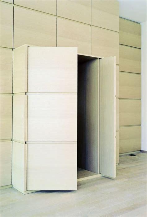 poign馥s de portes de cuisine ferrure pour porte rentrante turnaway 25 x2
