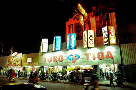Harga Levis Di Toko Tiga Bandung tempat mencari di bandung infobdg