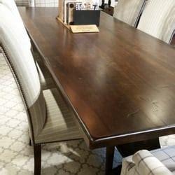 Upholstery Rockville Md by Bassett Furniture 17 Reviews Furniture Shops 1150