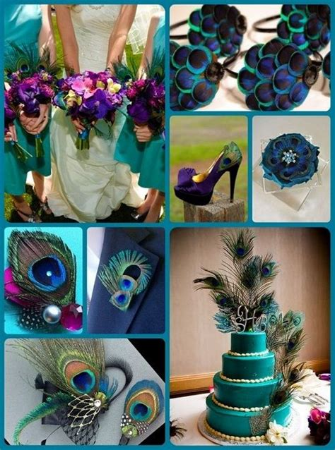 Custom Peacock305 41 best all things wedding and deco images on wedding stuff wedding tips and