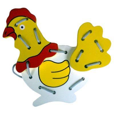 Jual Mainan Edukasi Kayu Murah Menjahit Domba mainan edukatif untuk anak dibawah 2 tahun mainan oliv