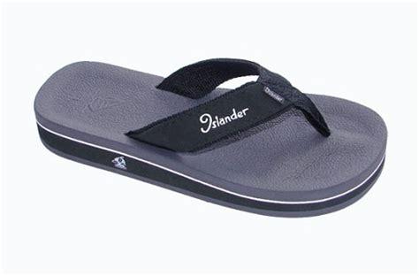 islanders slippers islander memories and everyday
