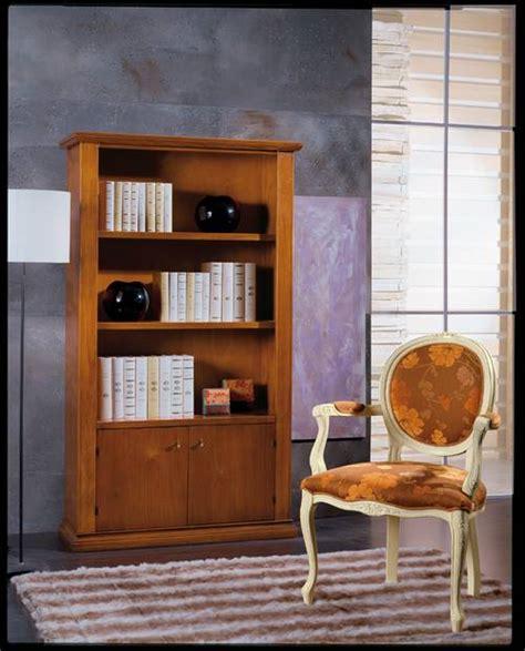 libreria torino librerie in arte povera a torino