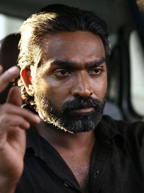 actor vijay sethupathi cost vieraweb tamil actors