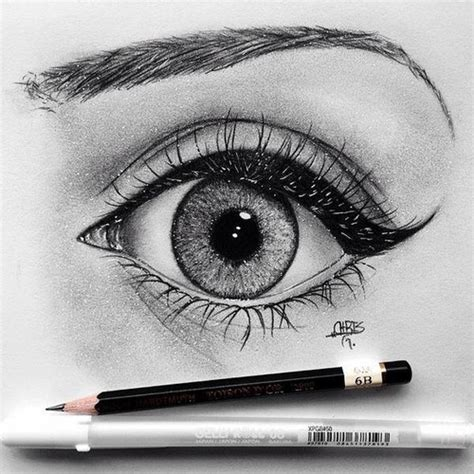 imagenes de ojos hipster dibujos tumblr buscar con google sombreados