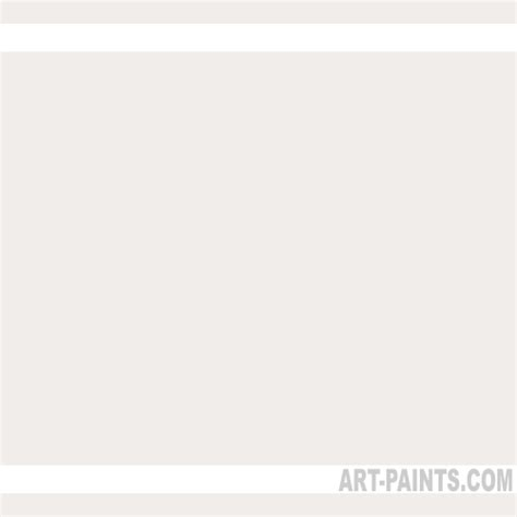 oatmeal moroccan sand ceramic paints c ms 62 oatmeal paint oatmeal color laguna moroccan