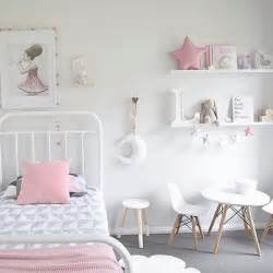 Girls Bedrooms Ideas 25 best ideas about pink girls bedrooms on pinterest