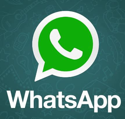 whatsapp messenger for pc 2018 free download (software