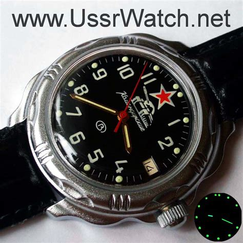Gembok Crown Panzer 80 Mm vostok panzer for ussr pilots boctok командирские