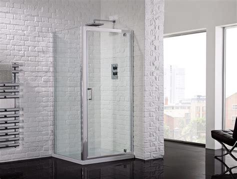 760mm Pivot Shower Door Aquadart Venturi 6 760mm Pivot Shower Door Aq9311s