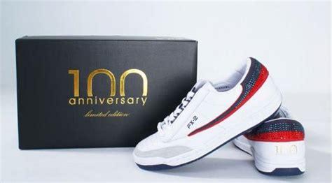Sepatu Fila Dan Harganya 10 sepatu pria termahal di dunia yang bikin kamu ngiler