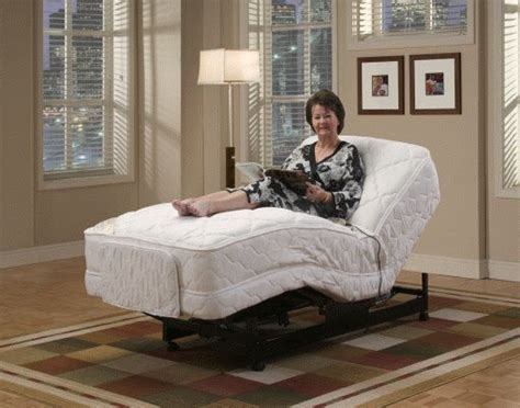 craftmatic adjustable twin bed twin or full electric adjustable bed at affordable prices