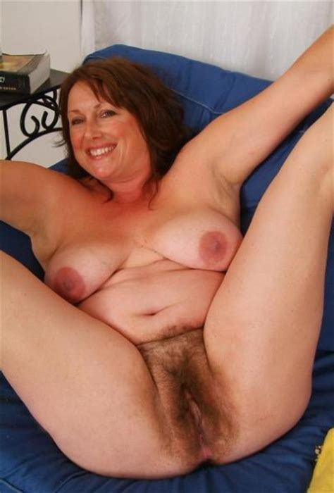 Mommy S Hairy Pussy Granny Telephone Sex