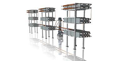 abb capacitor division 西安abb电力电容器有限公司