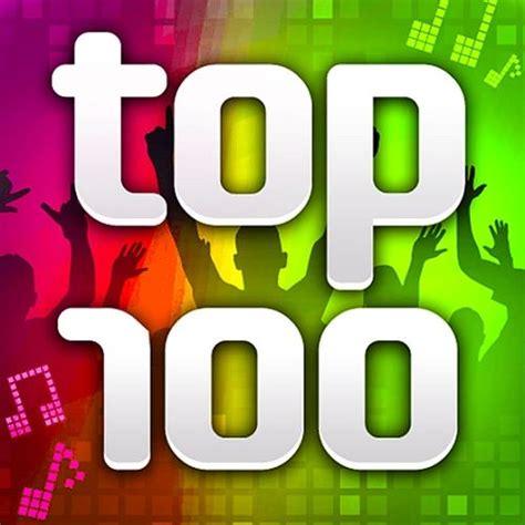 top progressive house music top 100 progressive house beatport november 2015 cd2 mp3 buy full tracklist