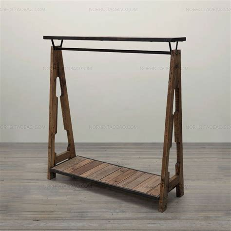 woodworking clothing 40 best images about armoire on clothes stand