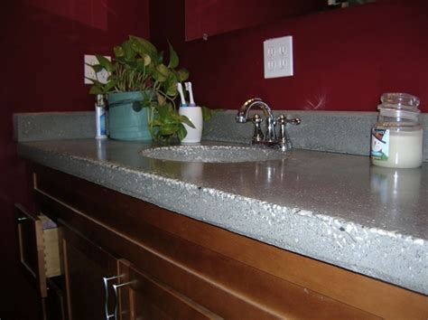 Concrete Countertops Maine by Frequently Asked Questions About Maine Concrete