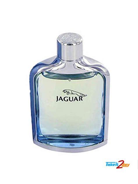 Parfum Jaguar Classic 100ml For jaguar classic perfume 100 ml jacl02