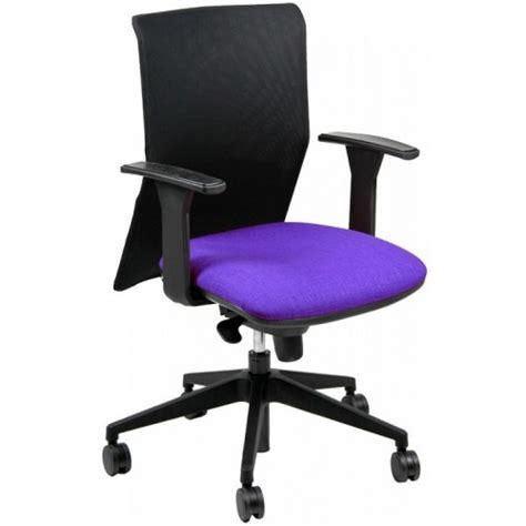 sgabelli ergonomici ikea poltroncine ergonomiche poltroncine ergonomiche