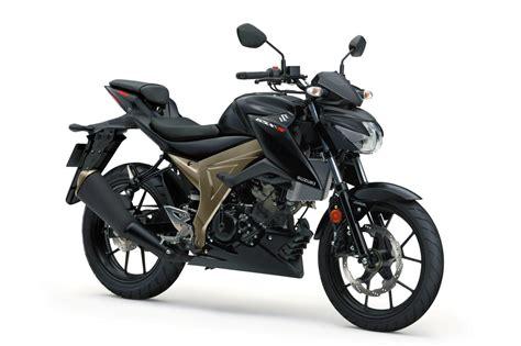 Motorrad Shop Oranienburg by Suzuki Modelle Motorrad Motorrad Technik Alvermann
