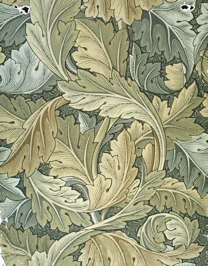 vorh nge jugendstil 43 best vorh 228 nge images on shades blinds and
