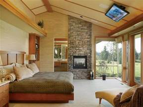 houses with two master bedrooms gallery for gt ranch house bedrooms