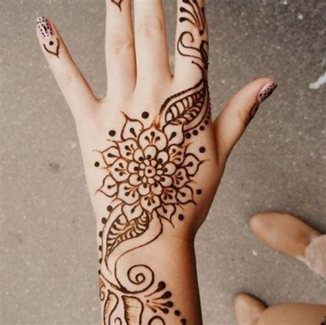 henna tattoos wiki henna motive leicht makedes