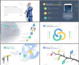 Best Business Presentation Templates Free by Alpha Business Presentation Template Free