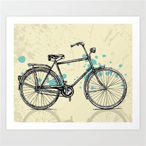 bicycles tricycles an elementary treatise on their design and construction with exles and tables classic reprint books best 25 bicycle drawing ideas on bike drawing