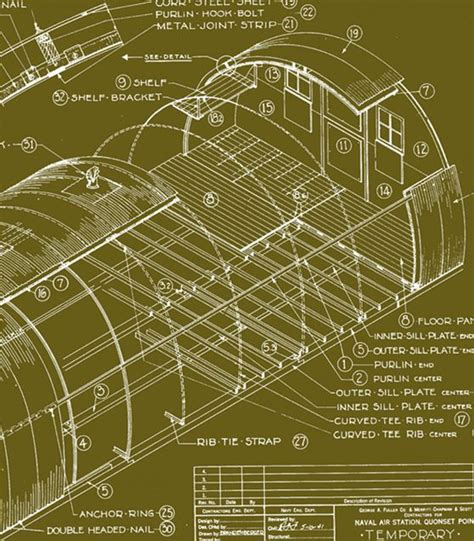 quonset house floor plans google search quonset 1000 images about quonset hut buildings on pinterest