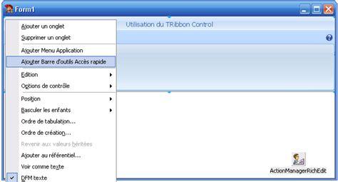 delphi lua tutorial tutoriel gratuit access 2007