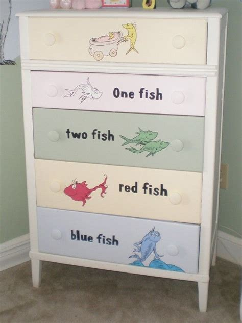 overhead fan in baby room 25 best ideas about fish themed nursery on