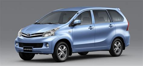 toyota avanza 2015 se in uae new car prices specs reviews photos yallamotor