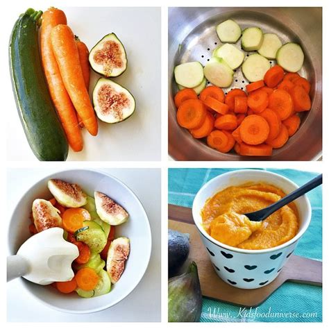 fruit 7 month baby can eat butternut squash recipes for 7 month