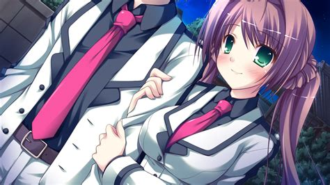 wallpaper cute couple anime anime love 838984 walldevil