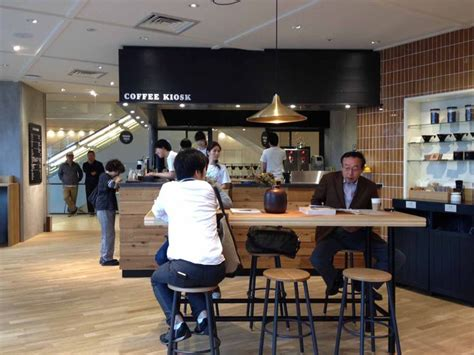 Coffee Kiosk Hay Day coffee kiosk starbucks coffeemenu coffee kioskin mall 点力图库
