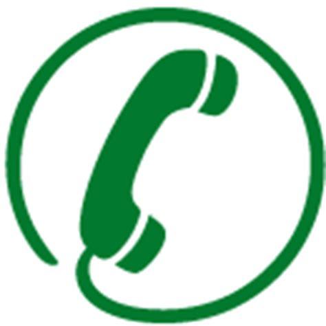 numero agenzia banca agenzia delle entrate il numero verde per l assistenza