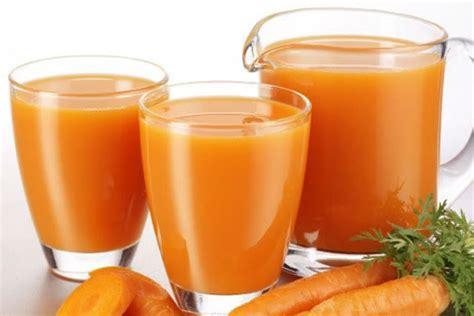 Minuman Yg Dapat Menurunkan Berat Badan 4 minuman lezat untuk turunkan berat badan money id