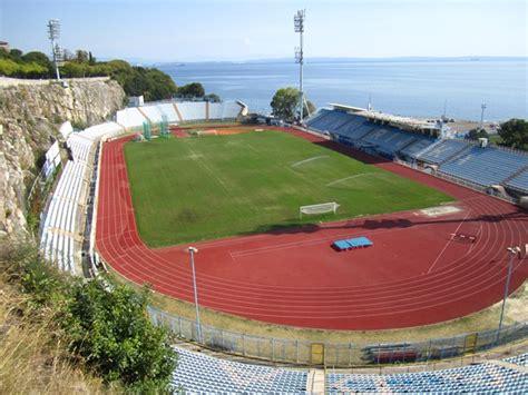 croatia hnk rijeka results fixtures squad