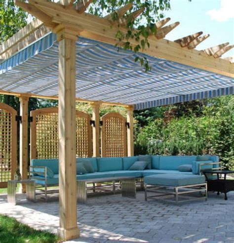 pergola design ideas cover for pergola best construction