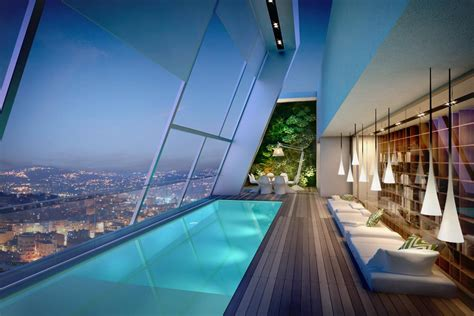 rl1355 apartment for sale in beirut achrafieh