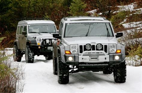 jeep commander silver lifted 25 best ideas about jeep commander on jeep