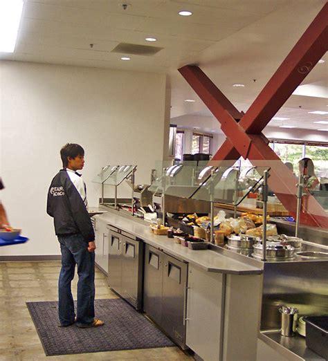 design cafe facebook google cafe by ras design group